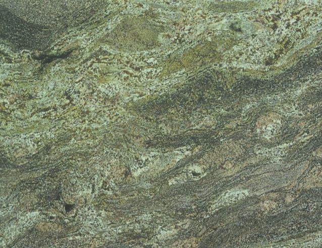 Trabajos en marmol granito silestone a v valant stone for Granito vs marmol